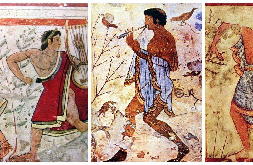 la-moda-etrusca