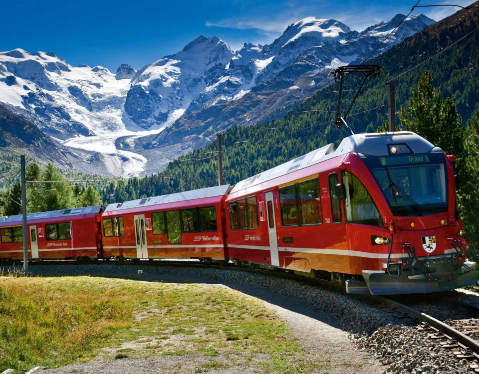 swissrailways.com_panoramazug_berninaexpress_sommer_3