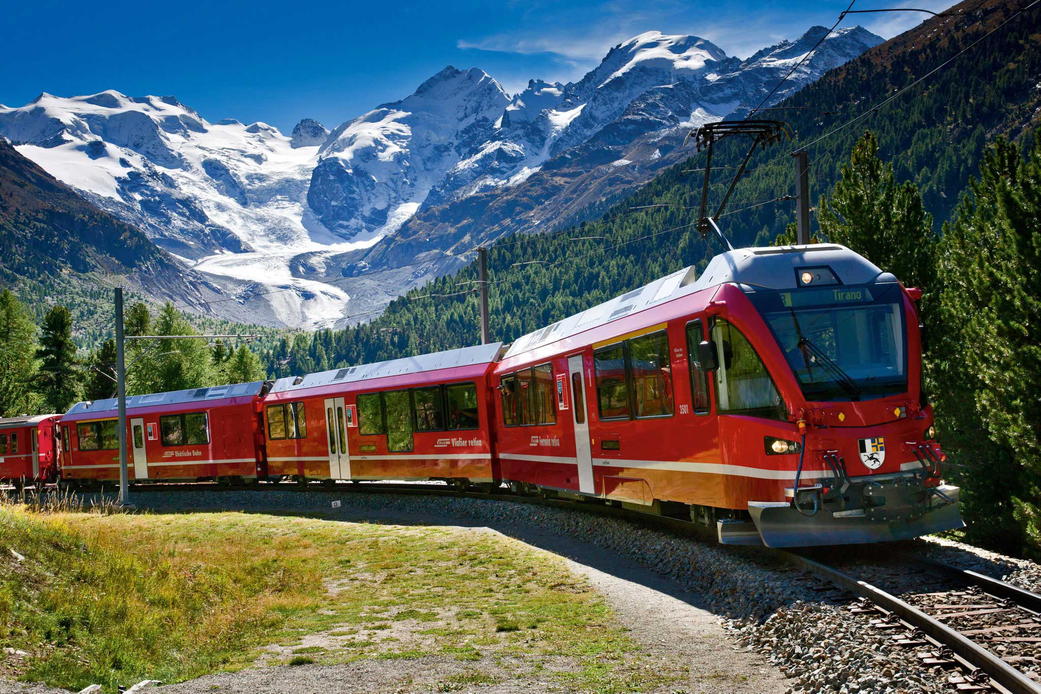 swissrailways.com_panoramazug_berninaexpress_sommer_3
