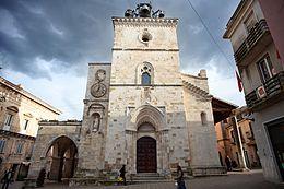 Guardiagrele_Santa_Maria_Maggiore_Occidentale