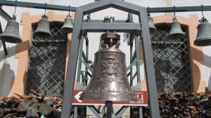 campana marinelli