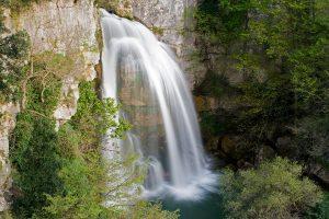 cascata-del-verde