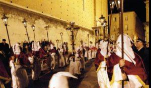 processione_venerdi_santo_chieti_cristo_morto