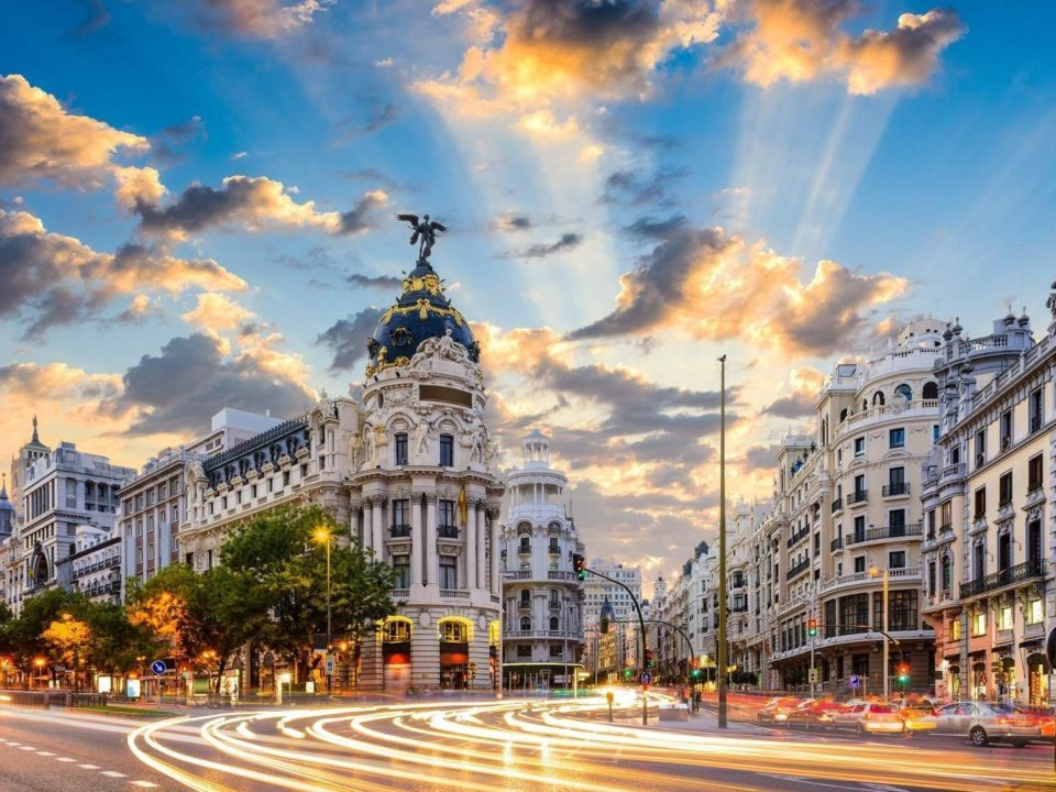 Gran-Via-Madrid-Wallpaper-1280x720