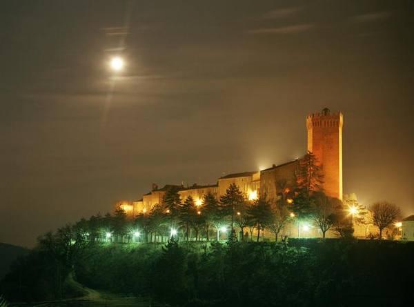 Moresco_notte