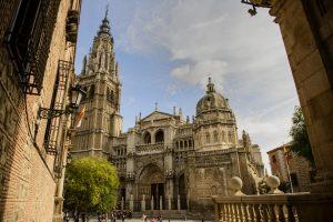 Toledo.Cathedral.original.15497