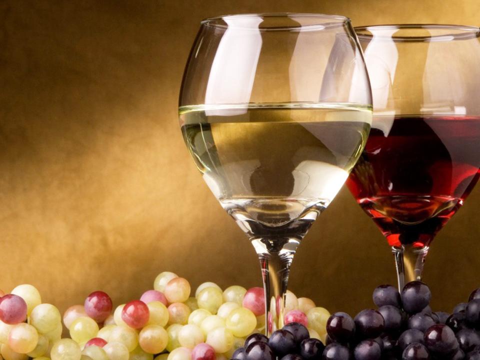 Vino-d'abruzzo