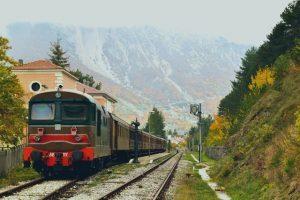 treno storico lerotaie 4