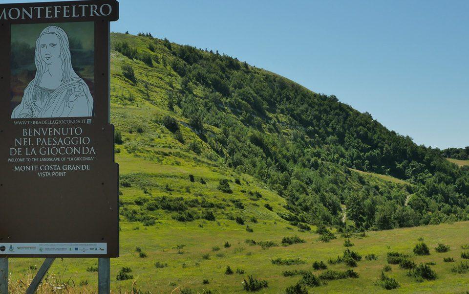 MONTEFELTRO_Gioconda_Costagrande-settimana-del-pianeta-terra-montefeltro-2016
