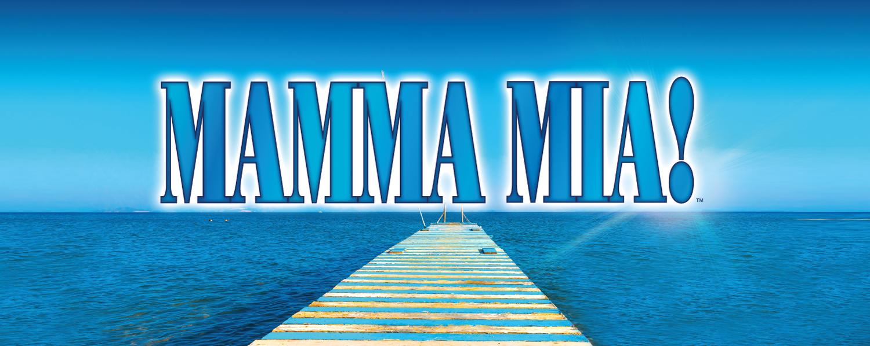 MAMMAMIA_700_new