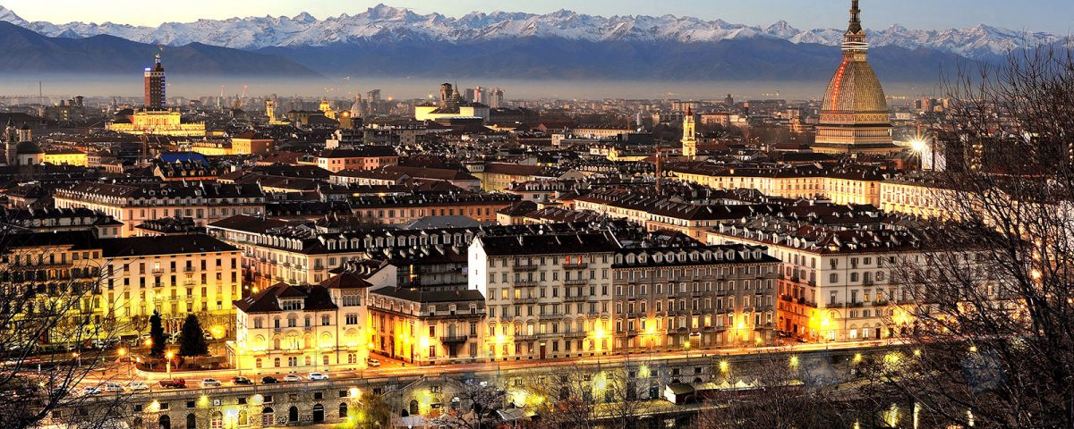 Torino-Mole-Mondo3