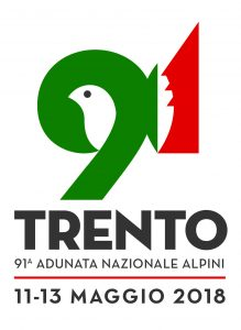 adunata-trento-2018-logo-colore-var-CMYK