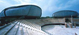 auditorium_roma