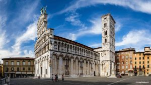 lucca.01