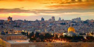 bigstock-Panorama-of-Jerusalem-old-city-84864242-e1450354097479