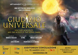 banner_Giudizio_Universale_ITA (2)
