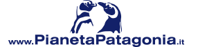 logo-pianeta-big