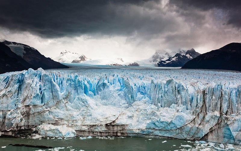 perito-moreno-glacier-jakub-polomski-8