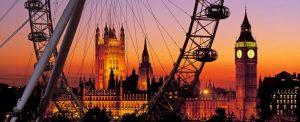 Londra-header-800x324