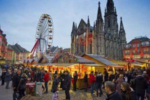 colmar-elsass-frankreich-weihnachtsmarkt
