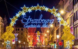 mercatini-di-natale-strasburgo
