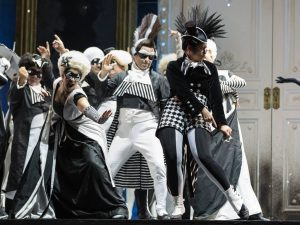 Ballo-in-maschera-di-Giuseppe-Verdi-ph.-Yasuko-Kageyama-Opera-Roma-5