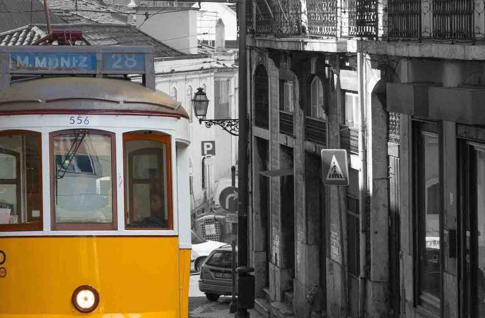 Lisbona-tram-1500x630