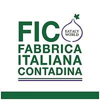 200px-Logo_FICO