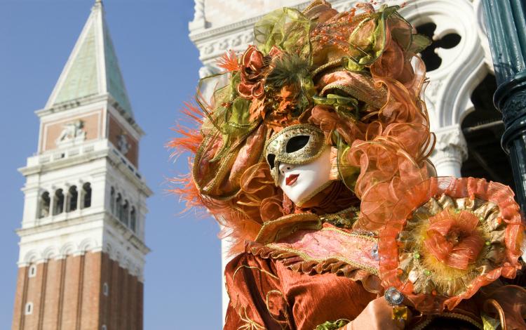 GoEuro-Carnevale-le-migliori-feste-in-Europa-Venezia
