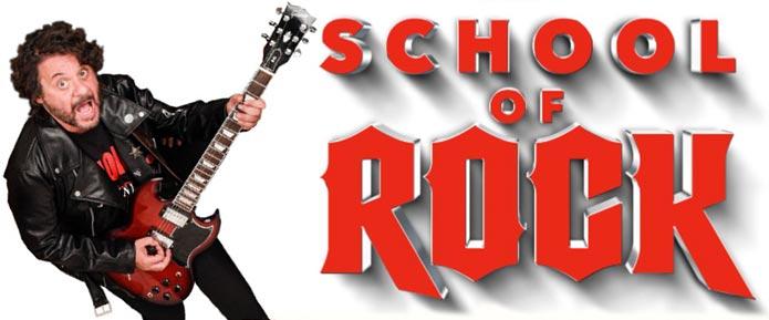 schoolofrock_musical2